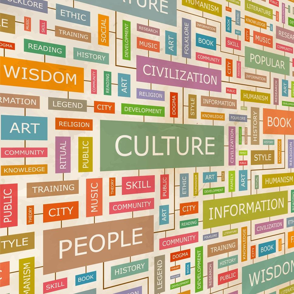 Arts and Culture: Is it about money and competitiveness?