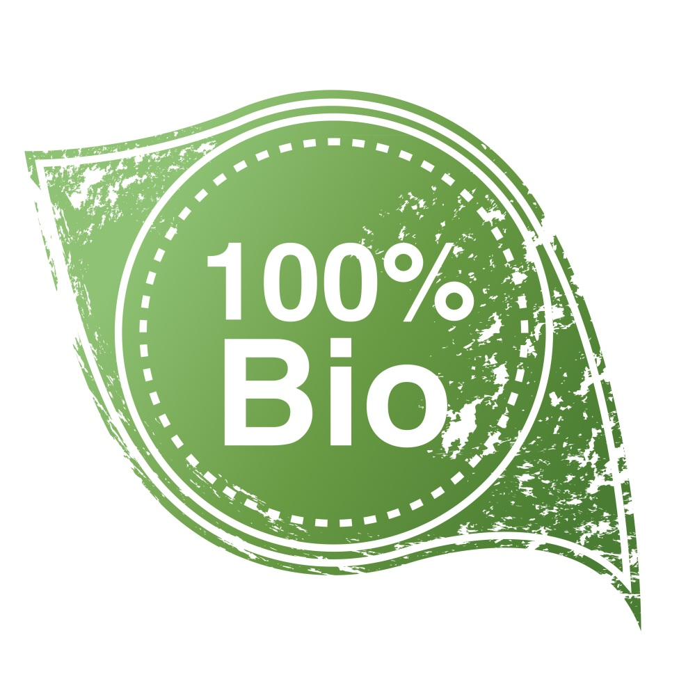 Organic production and labelling of organic products