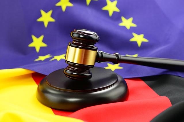 German Constitutional Court decisions on EU anti-crisis measures