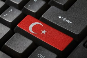 Social media freedom in Turkey