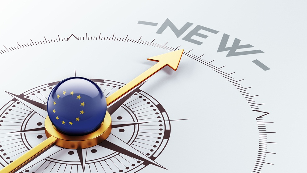 European Council Conclusions: a rolling check-list of commitments to date
