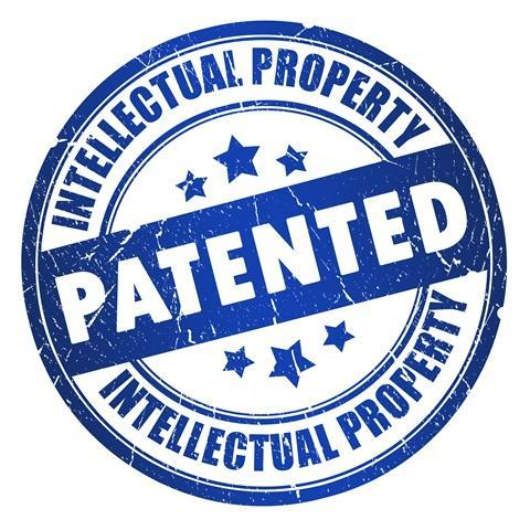 Intellectual Property Rights (IPR) in TTIP negotiations