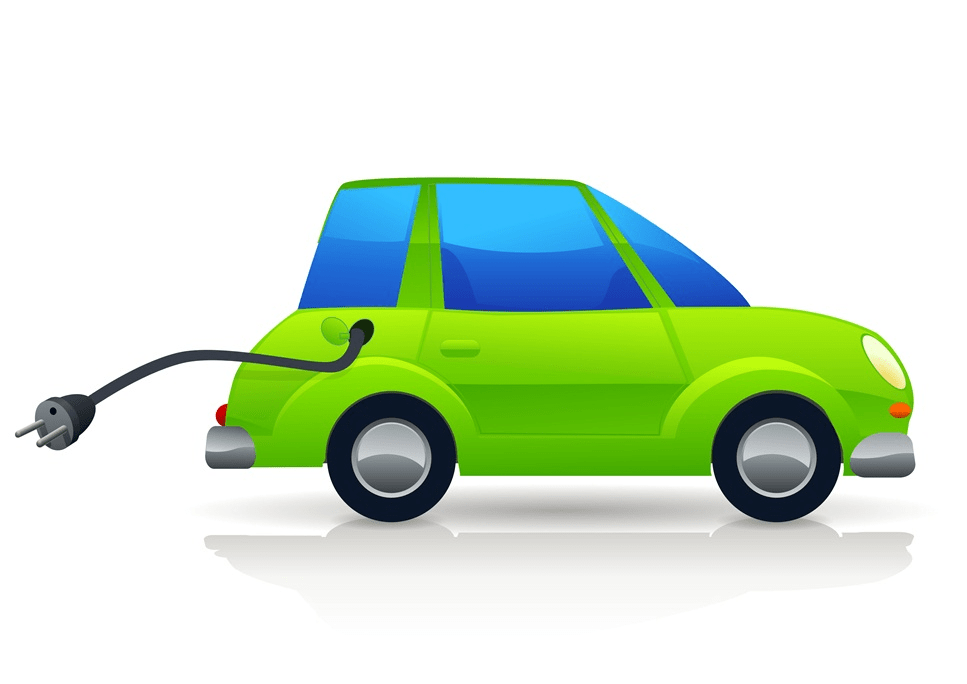 Making smart cities come true: EU funds for our future mobility and transport