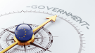 Implementation of the 2014 European Semester