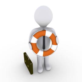 Common unemployment insurance scheme for the euro area