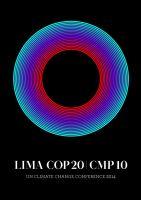 COP20 logo