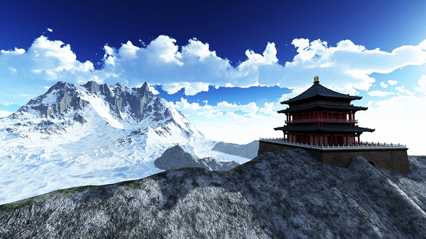 Bhutan and its political parties