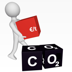 Reform of the EU carbon market - From backloading to the market stability reserve