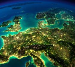 Outlook for the European Council Meeting of 18-19 December 2014: pre-European Council briefing