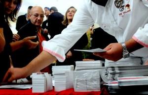 élections en Tunisie (2011)
