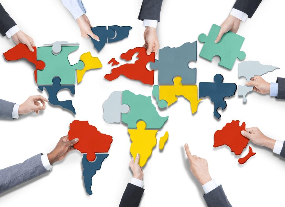 Le défi de la coordination des politiques européennes de développement