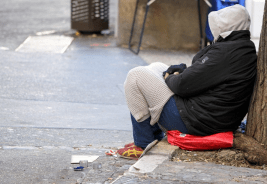 Fund for European Aid to the Most Deprived (FEAD)