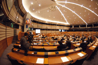 Parliament's investigative powers - Committees of inquiry and special committees