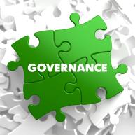 Evaluating EU Economic Governance