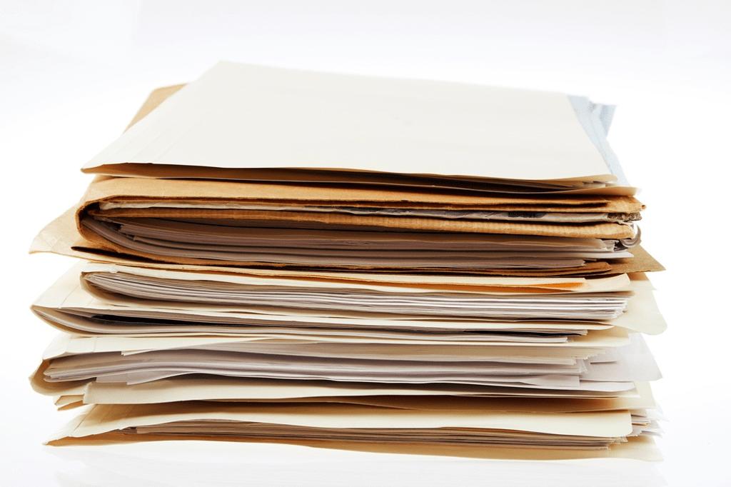 Accountability of EU regulatory agencies