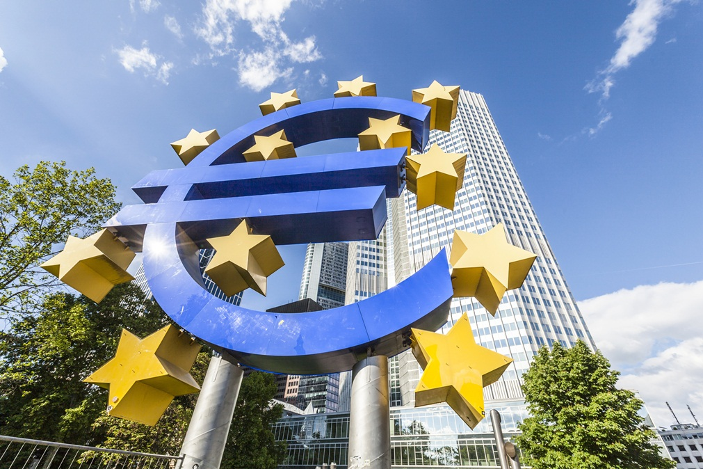 European economic governance [What Think Tanks are thinking]