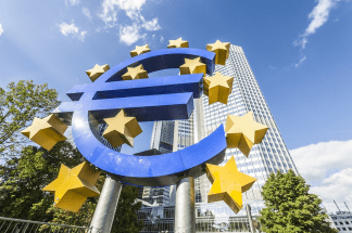 European economic governance