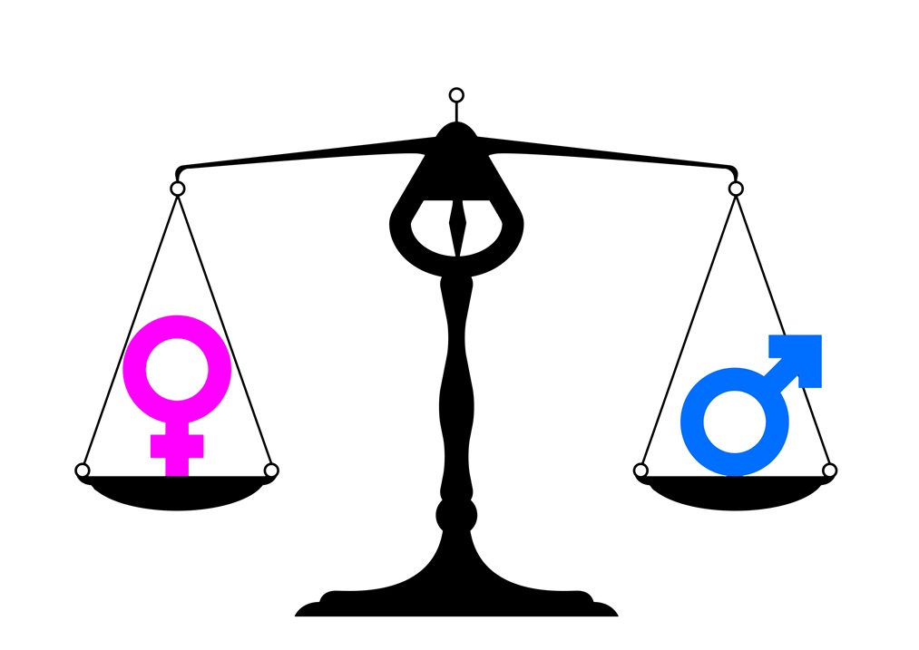 Advancing gender equality in the EU