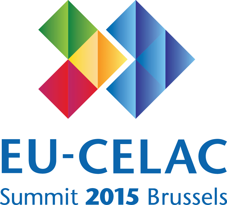 The second EU–CELAC Summit