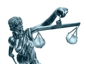 Europeanisation of Civil Procedure