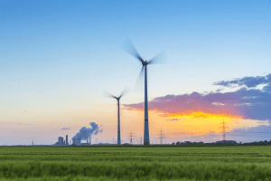 The Commission's Summer Energy Package