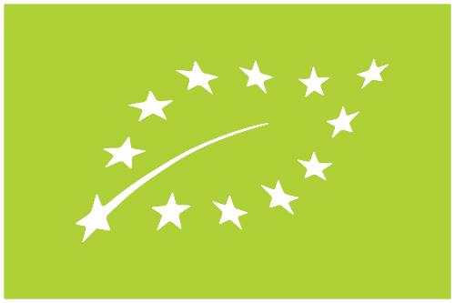 Organic farming legislation – Revision of regulation on organic production and labelling of organic products [EU Legislation in Progress][Policy podcast]