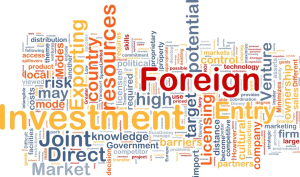 Investment rules in trade agreements: Developments and issues in light of the TTIP debate