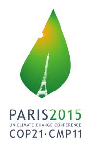 The European Council and the UN Climate Change Conference in Paris 2015 (COP 21)