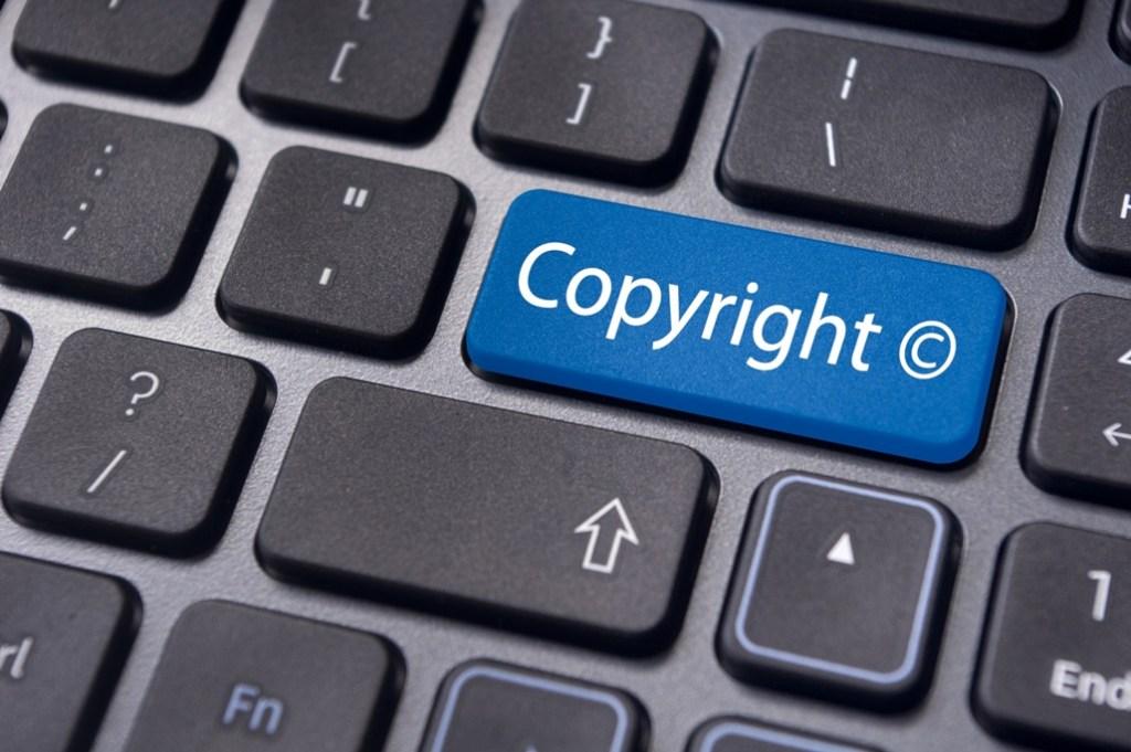 Review of the EU copyright Framework: European Implementation Assessment
