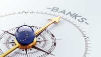 European Union High Resolution Banks Concept