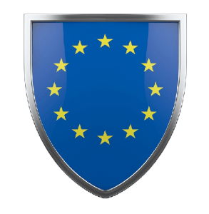 The EU's mutual assistance clause: First ever activation of Article 42(7) TEU