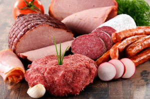 Can processed and red meat cause cancer? The World Health Organization's classification raises concerns
