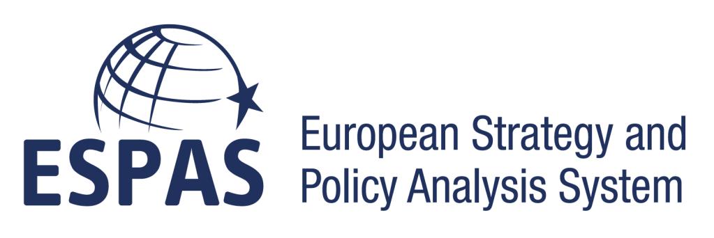 ESPAS Global Trends 2030: Future Society Panel