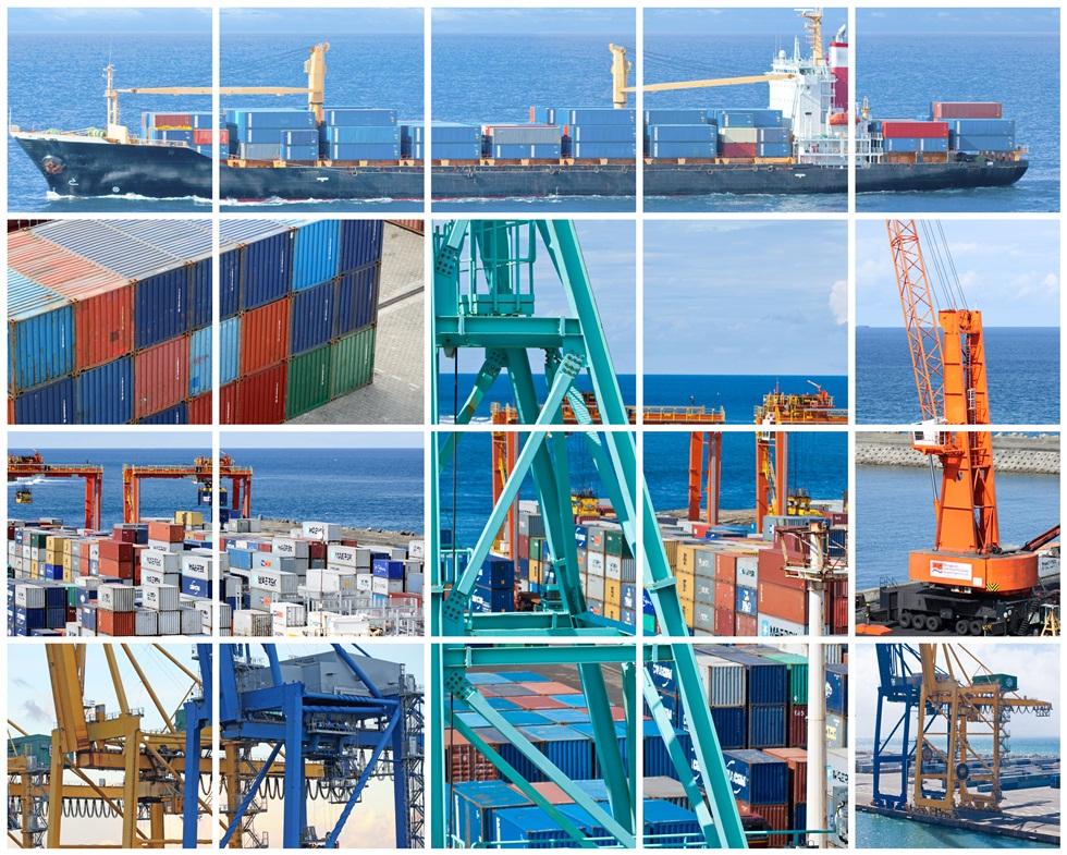 The liberalisation of EU port services [EU Legislation in Progress]