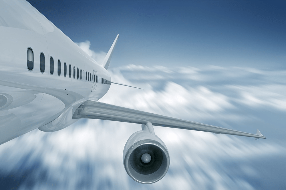 New civil aviation safety rules [EU legislation in progress][Policy podcast]
