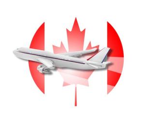 Asylum policy in Canada