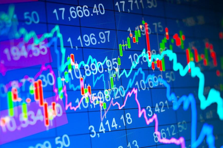 Money Market Funds: Measures to improve stability and liquidity [EU Legislation in Progress]