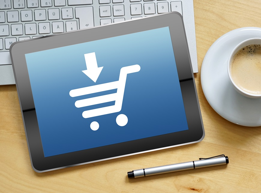Consumer sale of goods [EU Legislation in Progress]