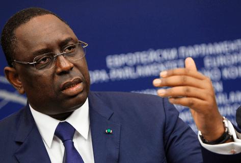 Constitutional referendum in Senegal – Shorter presidential term: a half-kept promise
