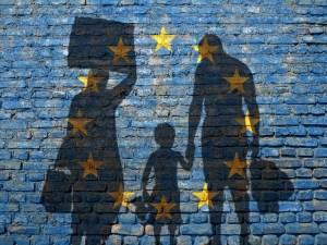 Migration EU