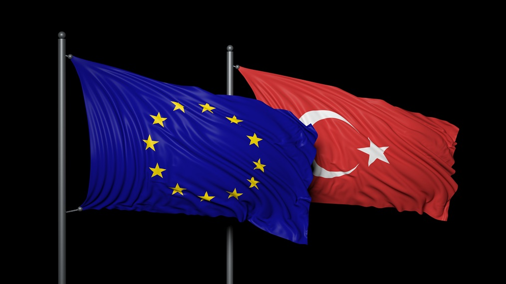 Outcome of informal European Council of 7 March 2016 and the informal meeting of the EU Heads of State or Government with Turkey
