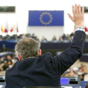Plenary session week 15 2016 in Strasbourg - Explanations of votes