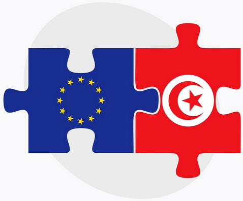 Further macro-financial aid to Tunisia [EU Legislation in Progress]