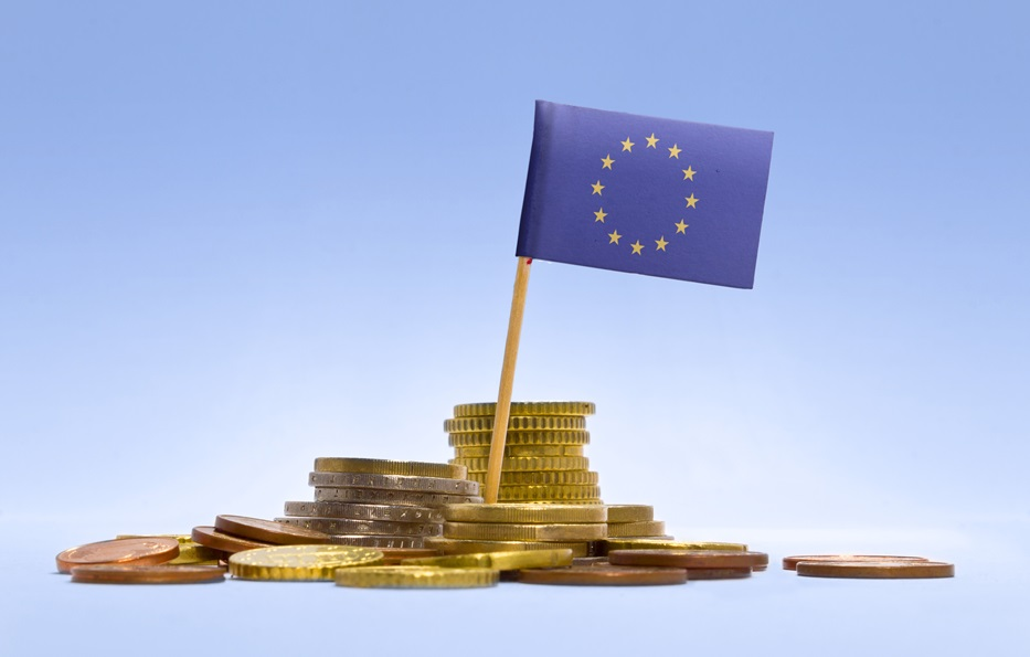 Barriers to SME growth in Europe