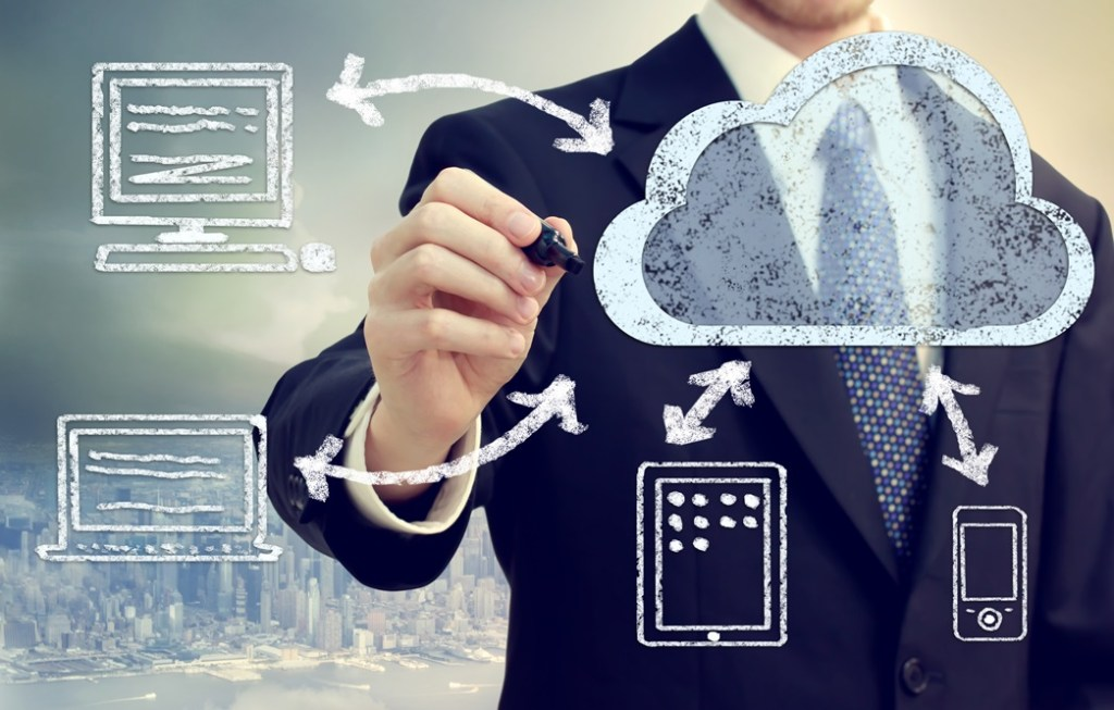 Cloud computing: An overview of economic and policy issues