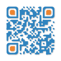 Topical Digest QRcode blog
