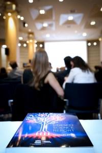 UNESCO Science Report: Towards 2030