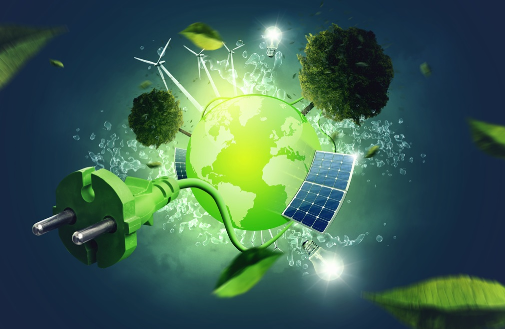 Promotion of renewable energy sources in the EU: EU policies and Member State approaches
