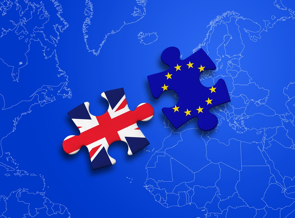Outlook for the European Council of 28-29 June 2016