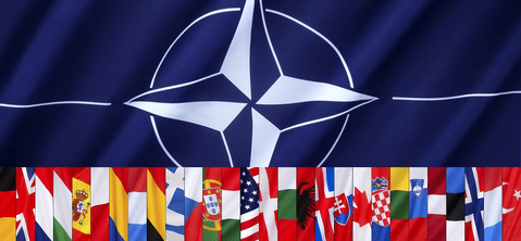 European security and the NATO summit [What Think Tanks are thinking]